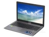 华硕 X550XI323VC-SL(500GB/7200转)