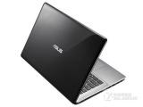 华硕 X450E3337CC-SL(4GB/500GB)
