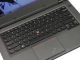 ThinkPad L440