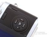 徕卡X2 相机细节