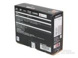 索尼WX300 相机包装