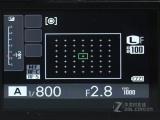 富士X-E2 菜单控制