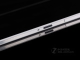 索尼 Xperia Z2 Tablet