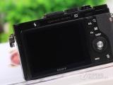 索尼RX1R 相机细节