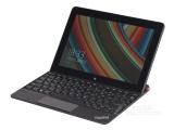 ThinkPad 10