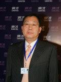 中国电子科技集团公司刘元鹏