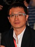 北京海天网联公关总裁周元晖