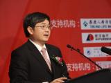 中国人民大学经济学院院长杨瑞龙