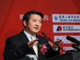 陈东升:促进消费增长需要培养中产阶级