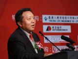 吴晓求:中国经济的世纪增长与金融模式