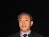 刘信义:中国也是进入了并购的黄金时代