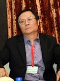中国人民大学教授彭剑峰