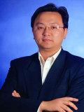 比亚迪董事局主席王传福