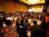 中国企业家理事联谊会