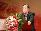 邵宁:转变发展方式是国企改革核心