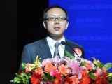 吕传明:国家的精神应来自企业家创业精神