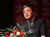 叶伟龙:靠集成化物流服务降低客户成本