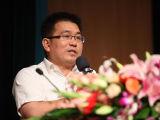 张良森:公司机制是第一生产力