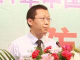 兴业证券重庆营业部副总江春涛