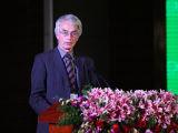国际地方环境行动理事会秘书长康拉德