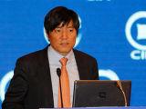 赵炫赞:IFC在绿色融资方面的经验
