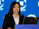 刘晚亭:整合客户资源是中租的优势