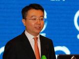 项安达:私人银行的平台建设很重要