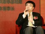 联想投资董事总经理刘二海