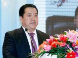 郑浩生:企业产品质量是唯一的诚信