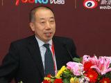 武常岐:2040年中国车企应该成为全球企业