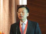 李凤亮:跨界融合催生文化产业创新人才
