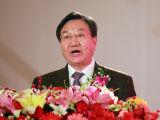姜增伟:六方面引导企业承担社会责任