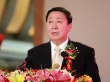 杨元元:强化安全生产责任追究制度