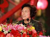 刘川生:国家发展需要企业履行社会责任