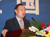 胡新欣点评第十八届国家级企业管理创新成果