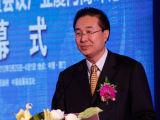 倪玮:中国真正的会议市场没有完全形成