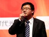 荣波:媒体价值与社会责任