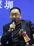 南方基金策略基金经理刘治平
