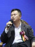 深圳遵道投资总经理谢柳毅