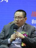 深圳同创伟业创投董事总经张博晓