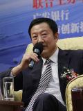深圳市创新投副总裁孙东升