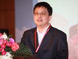 江涌:中国没有掌握资产定价权