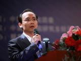 中国科学院研究生院学生处处长谭红军