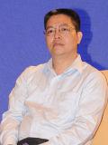 广州药业CFO陈炳华