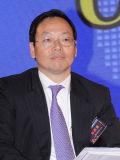 普华永道中国金融服务业市场主管合伙人吴卫军