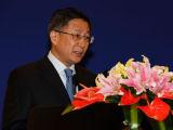 周慕冰:银行应加大促进新兴产业发展