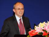 恩瑞亚:应当加大对跨国金融机构的监管