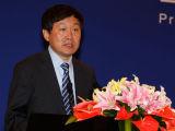 熊焰:中国利率的市场化改革已经展开