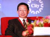 新疆克拉玛依市副市长王更生