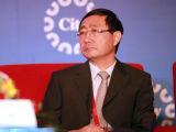 上海市虹口区人民政府副区长杜炯